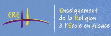 ERE - L\'enseignement de la religion à l\'école publique en Alsace